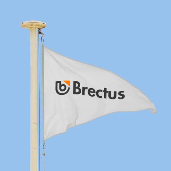 Brectus Vimpel 1