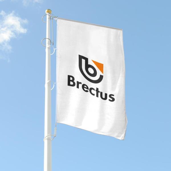 Brectus Windtracker 3