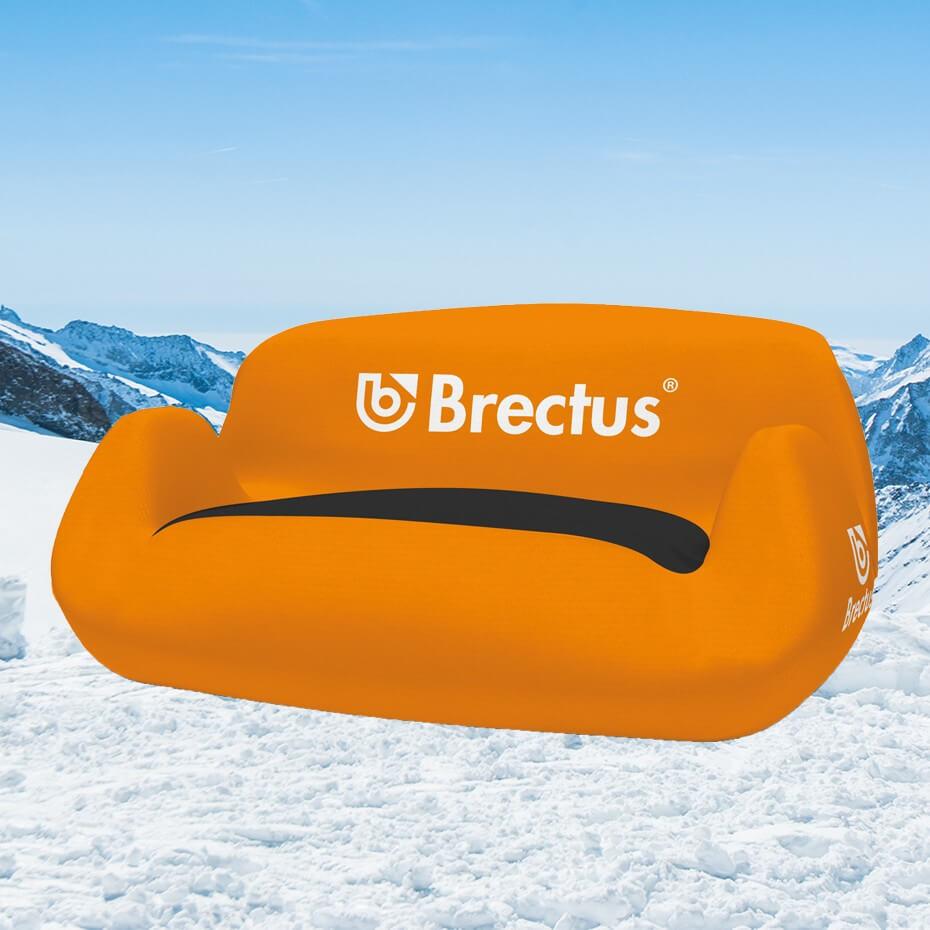 Brectus Reklamemøbler