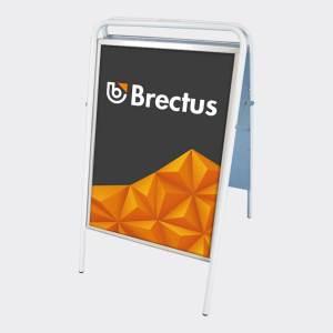 Brectus Gatupratare Standard_1