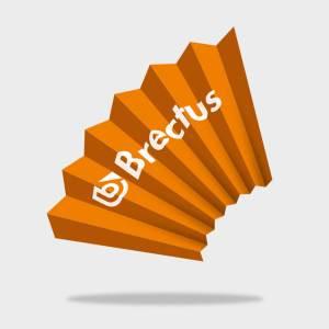 Brectus Handfläktar