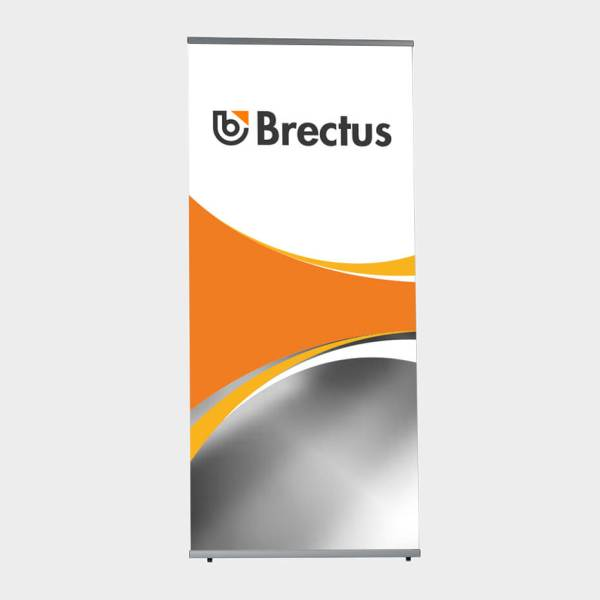 Brectus L-Banner 1