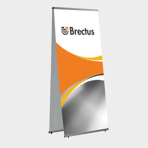 Brectus L-Banner 4