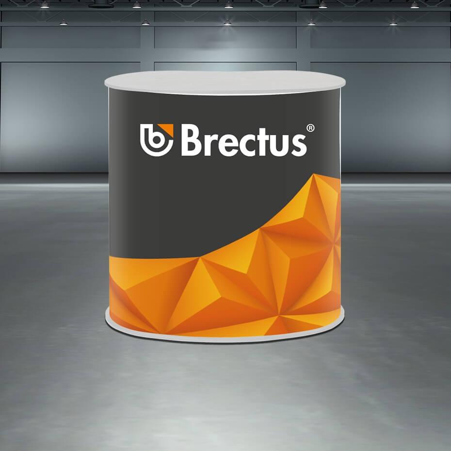messebord Brectus