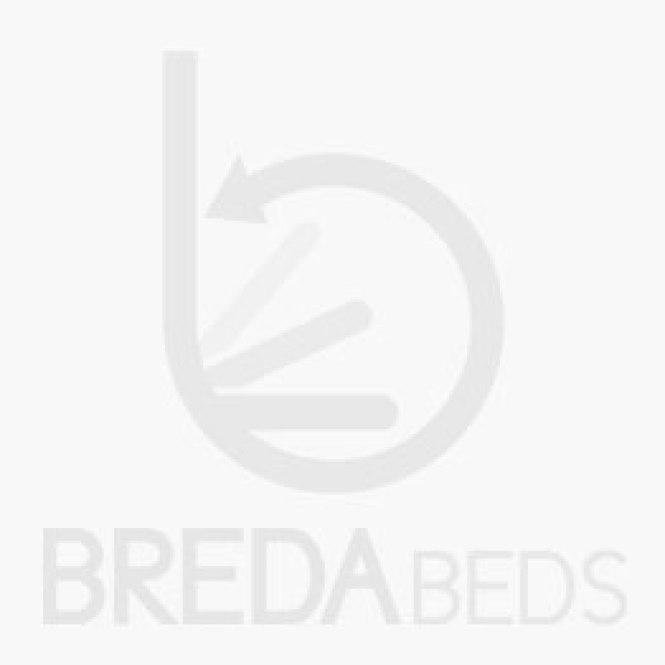 Serta Perfect Sleeper Smartsurface Redding Firm Mattress
