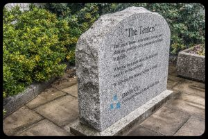 the-tenters-plaque-clarence-mangan-rd