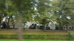 c-amsterdam-edam
