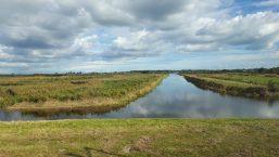 c-amsterdam-polders-4