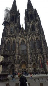 cologne-cathedral-view