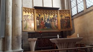 coogne-cathedral-adoration-of-the-magi