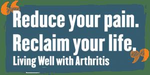 arthritis-600x301