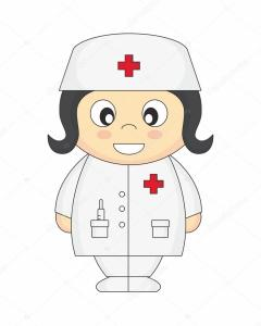 depositphotos_8429350-Nurse.-Vector
