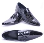 men-dress-shoes-pointy-hallux-valgus