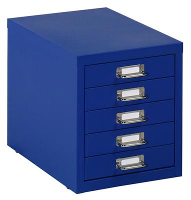 CEOCH05 blauw