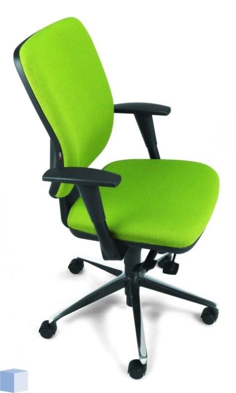 beta-bureaustoelen-aalsmeer-zbe419201b