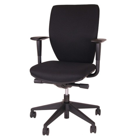 bureaustoel-simba