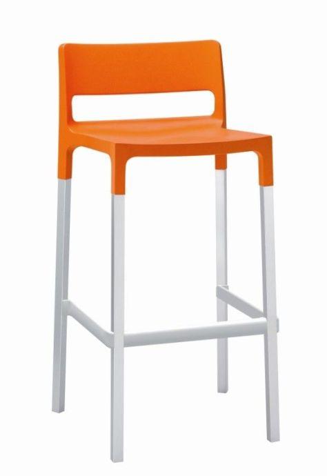 divo oranje