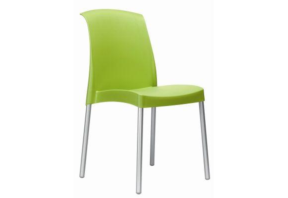 Design Stoel Klassieker : Design stoelen plaisier interieur