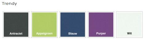 trendy-kleuren