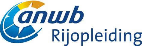 ANWB_Rijopleiding_alternatief_FC_rgb_1