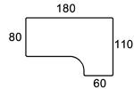 blad 180R