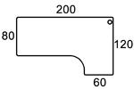 blad 200R