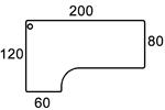 blad 200L
