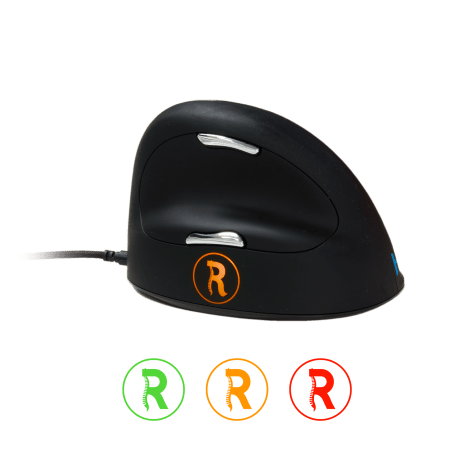 R-Go break HE mouse