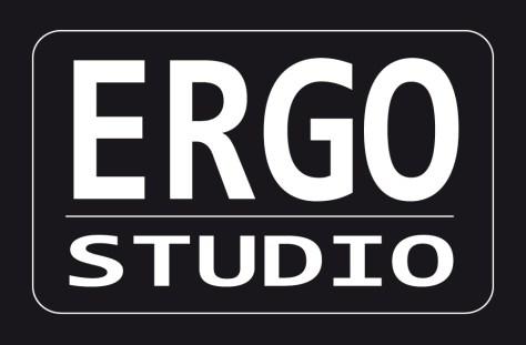 ergo-studio-logo