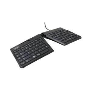 goldtouch-travel-go2-ergonomisch-toetsenbord-qwerty