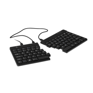 r-go-split-keyboard-us-qwerty-black.jpg