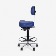 lean  chair 469.3