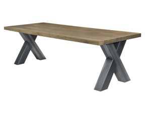 tafel_cross_-_236