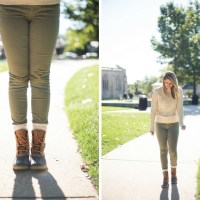 Bean Boots Guide