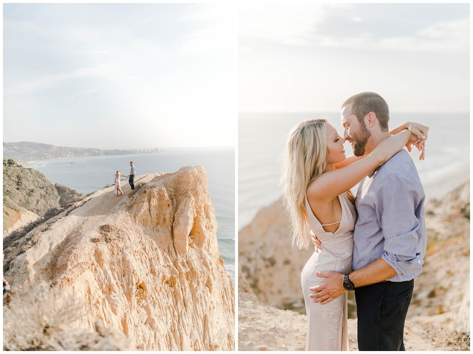 Light and Airy Lightroom Presets - Bree and Stephen Photography - San Diego Wedding Photography by Bree and Stephen Photography