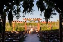 266 JoshDianas Wedding