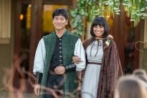 315 JoshDianas Wedding