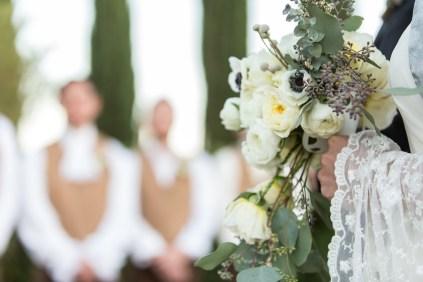 338 JoshDianas Wedding
