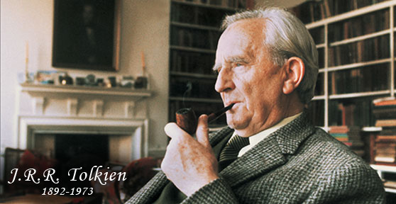 Tolkien was a stoner... Was Lembas Bread made of Hemp Seed? (1/5)