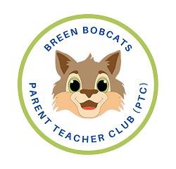Breen Parent Teacher Club