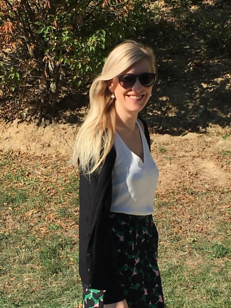 La jupe, pièce phare de notre dressing - image 5