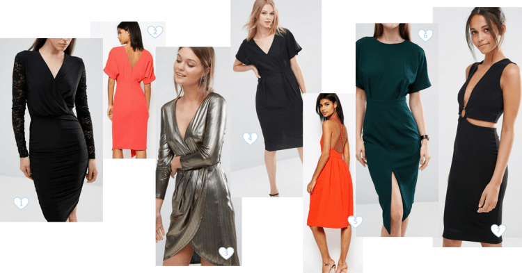 Ma sélection Shopping - Soldes Hiver 2017 image 1