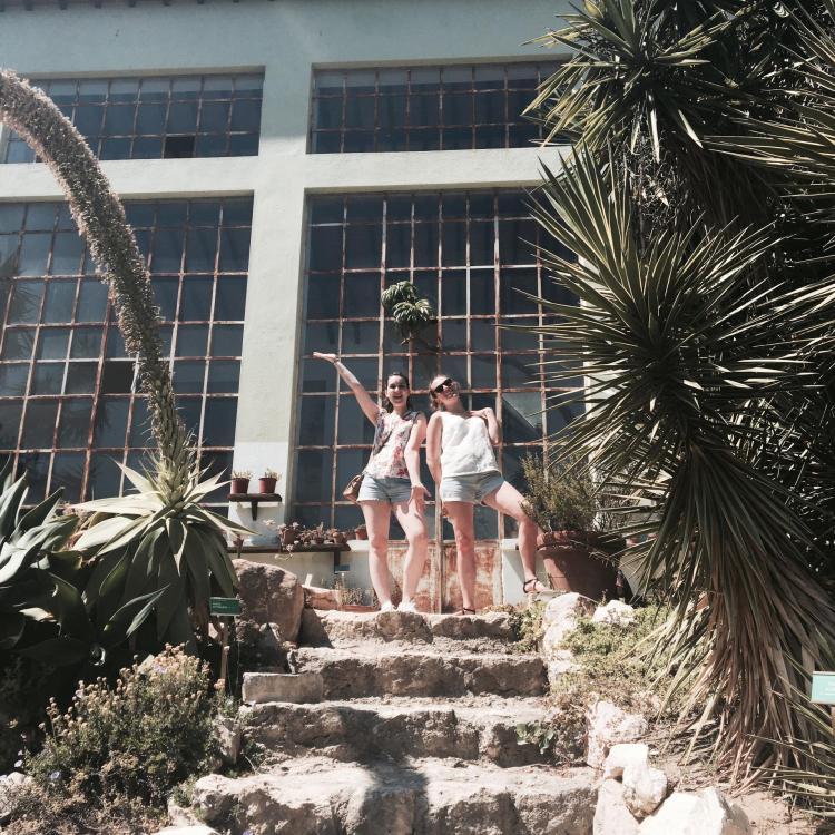 Mon voyage en Sardaigne entre copines 8