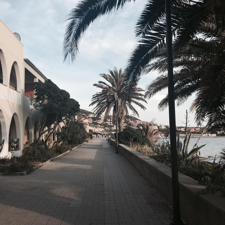 Mon voyage en Sardaigne entre copines 26