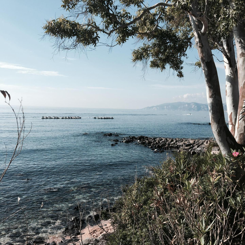 Mon voyage en Sardaigne entre copines 44