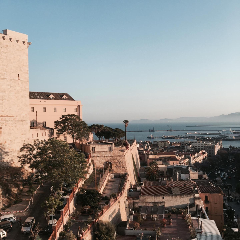Mon voyage en Sardaigne entre copines 13