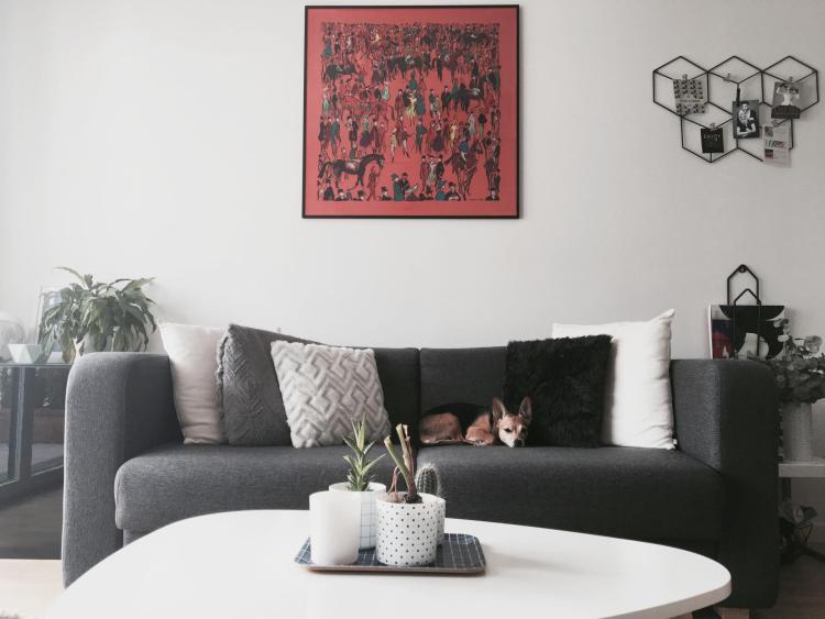 Mes idées déco pour sublimer votre appartement_image1
