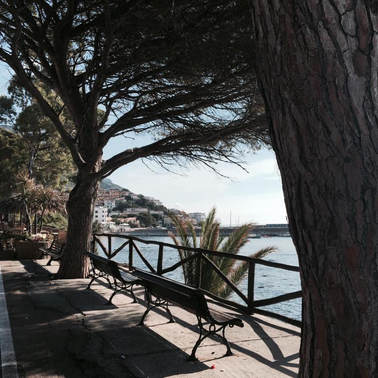Mon voyage en Sardaigne entre copines 45
