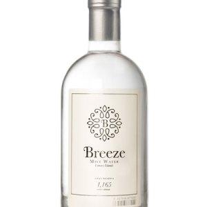 Botella Breeze 0,5L