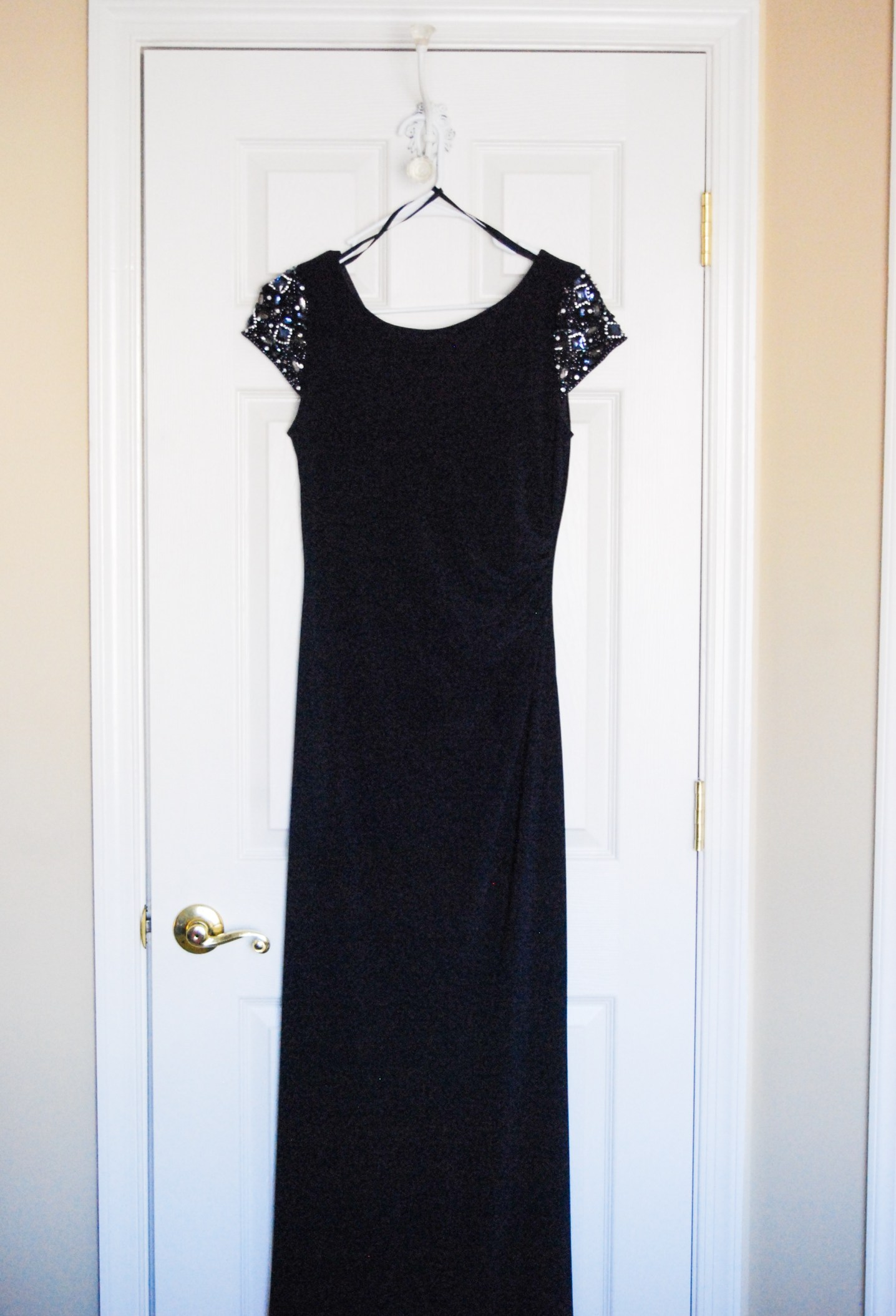 2015 Conference Dresses | Breezing Through